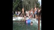 мотосъбор пловдив
