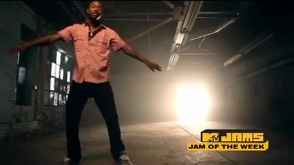 Cali Swag District - Teach Me How to Dougie Official Video