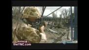 Най-мощният снайпер в света(С ПРЕВОД)