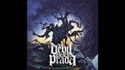 The Devil Wears Prada - Big Wiggly Style