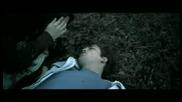 Изтрити сцени от филма Twilight