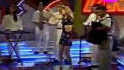 Anica Milenkovic - Ja cu tebe naci - Zam - Tv Pink 1997