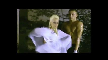 Спомен 0т лятото .. !!микс от румънски хитове