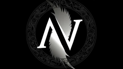 Ravenscry - My Bitter Tale