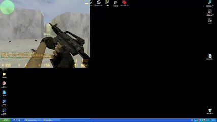Counter Strike(cs.warzone.bg)