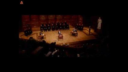 Майстори на дебатите (the Great Debaters)