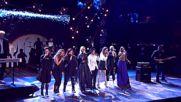 ФСБ - Високо в изпълнение на младите музикални таланти на България