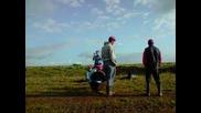 Brigada 2008 Langmead Farm 3.wmv