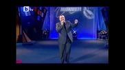 Руслан Мъйнов - От зори до зори
