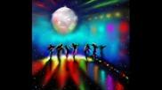Best Dance music