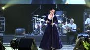 Елена Ваенга - Принцесса