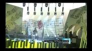 Най-бързия корейски рапър! Outsider - Loner