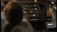 Корабът El Barco 2x03 1 част бг субтитри