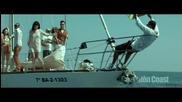 Shaggy , Mohombi , Faydee & Costi - Habibi ( i need Your love ) ( Official Video ) new 2014 + Превод