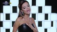 Преслава и Тони Стораро - Повече не питай (dj Enjoy Extended Remix)