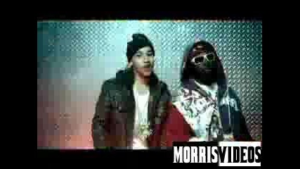 Dolla - Who The Fuck Is That Feat. T - Pain & Tay Dizm 2007 High Quality + link kum pesni4kata