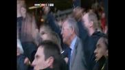 Манчестър Юнайтед 5 - 2 Тотнъм Роналдо Прекрасен Гол *hq*