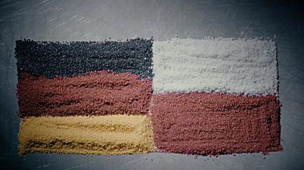 Готови ли сте за Германия - Полша на UEFA EURO 2016?