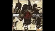 Linkin Park - No More Sorrow (live)