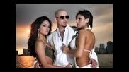 Pitbull - I Know You Want Me Calle Ocho Remix .mp4