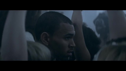 New ! Chris Brown - Turn Up The Music (високо качество)