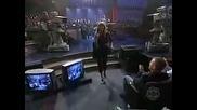 Celine Dion ~ I`m Alive ~ Live