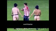 Голия Футбол