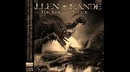 Allen - Lande - Reaching for the stars