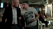 Под Прикритие - Сезон 4 Епизод 10 / H D /