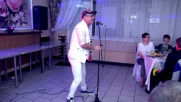 Валерий Палаускас - Одинокий Клен