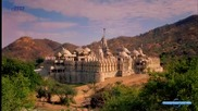 Мистическая Индия / Mystic India - документален филм