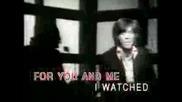 Bee Gees - First Of May 69 - Karaoke