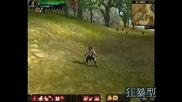 Sun Berserker Skills (finall)