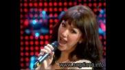 Согдиана - Любовь Настала