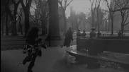 '' Мъничките неща '' Prince Royce (video Official) * Превод *