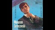 Muharem Serbezovski - - Ljubav je najlepsi dar
