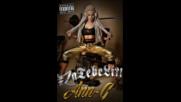 Ann-G - #ZaTebeLi?! (official HD video)