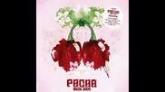 Pacha 2009, , Ibizaaa - Martin Brodin & Dumb Dan Le voie le solei (mark Trophy rmx)