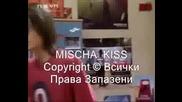 Забранена Любов Епизод 11