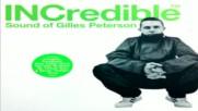 Gilles Peterson pres Incredible Disc 1 1999