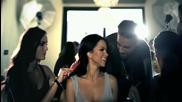New! Inna - W.o.w. ( Фен Видео 2011 )