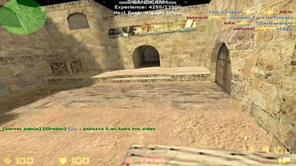 Cs 1.6 k0kauh Cs-ditigat Gaming