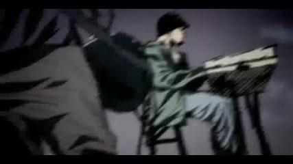 Незабравима! Linkin Park - Breaking the Habit [hd]
