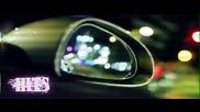 (new) Rick Ross Ft. Wiz Khalifa - _big Daddy Kunk_ - __2013_