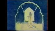 L `opera Imaginaire - Les pecheurs de perles - Au fond du temple saint