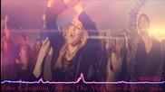 Премиера • Ellie Goulding - Burn •» 7he Magician Remix • 2014 •