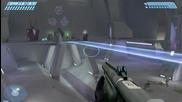 Halo Part 13