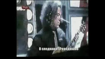 Айтос Айдол (4)