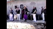 Фолклор: Виевската народна група
