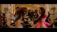 """Dil Mera Muft Ka """" Agent Vinod (2012)"""""""
